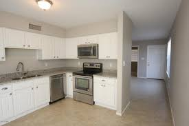 Furnished Homes For Sale Mesa Az Homes For Rent In Mesa Az
