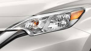 nissan canada airbag recall 2017 nissan versa note hatchback features nissan canada