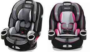 graco amazon black friday graco 4ever all in one car seat as low as 136 regular 300