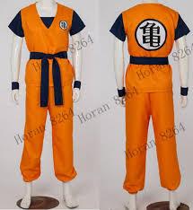 Saiyan Halloween Costume Buy Wholesale Goku Super Saiyan Costume China Goku