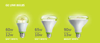 white light bulbs not yellow ge link bulbs economically bright lighting ideas for you