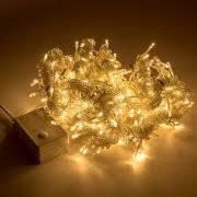string lights walmart