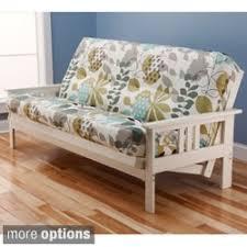 best futon deals black friday futon set furniture store shop the best deals for oct 2017
