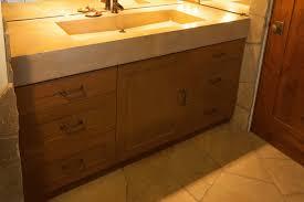 bathrooms taft design works
