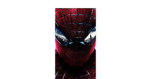 vire themes mobile9 spider man games download mobile9 google docs