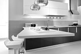 kitchen fabulous custom kitchens design your kitchen futuristic