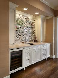 Hutch Bar And Kitchen Best 25 Built In Wine Cooler Ideas On Pinterest Wine Cooler