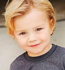 toddler boy hairstyles boys haircuts for all the times