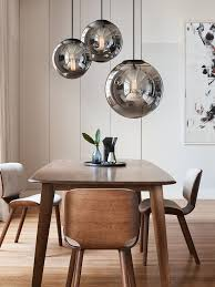 Contemporary Pendant Lighting For Kitchen Best 25 Modern Pendant Light Ideas On Pinterest Modern Lighting