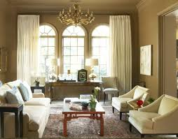 Blue And Beige Living Room Taupe Living Room Walls Design Ideas