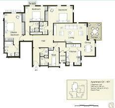 100 festival city floor plan single family floor plans life