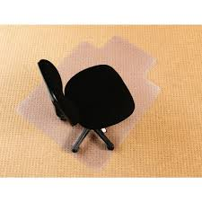 Chair Mat For Laminate Floor Laminate Flooring In The Kitchen Hgtv Floor And Decorations Ideas