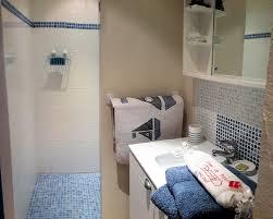 chambre d hotes finistere sud chambres d hôtes ferme de trévélop chambres plobannalec lesconil
