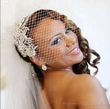 bridal headpieces custom bridal headpiece bridal styles