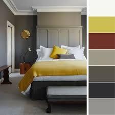colore rilassante per da letto colori rilassanti per camere da letto best feng shui i colori da