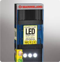 marineland aquatic plant led lighting system w timer 48 60 marinineland led lighting marineland