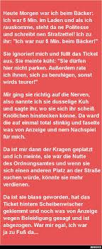 sprüche morgen 14815 spruche morgen 16 images 65 best humor images on sayings