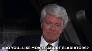 peter graves airplane movie gif find share on giphy