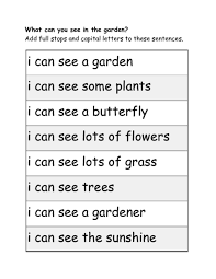 alphabets capital alphabets worksheets free math worksheets