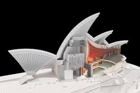 Home The Remodeling And Design Resource Magazine After 40 Years The Sydney Opera House Is Still A Work In Progress