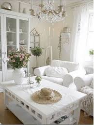 Home Decor Shabby Chic Style 383 Best Shabby Chic Vintage Chic Shabby French Images On