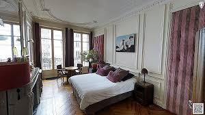 creer sa chambre d hote chambre beautiful chambre d hote erquy hd wallpaper photographs