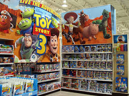 Toys R Us Toys For Toys R Us What To Expect At A Toys R Us