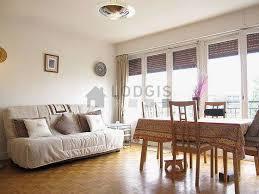 location chambre chez l habitant lyon location chambre chez l habitant lyon beau location chambre chez l