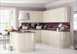 cheapest kitchen cabinets online wonderful affordable budget on in