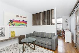 renovated brooklyn studio with efficient layout seeks 199k