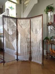 10 easy ways to give your home decor an update room dividers