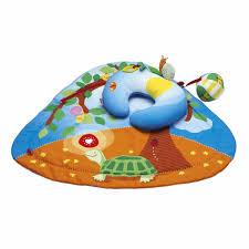 pad giocattoli sito ufficiale chicco