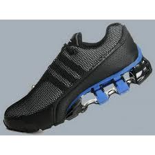 porsche design adidas adidas porsche design adidas bounce s p5000 sport black blue