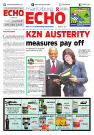 echo maritzburg 13 mar 2014 by echo maritzburg issuu