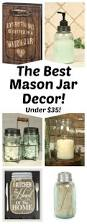 1691 best mason jar and bottles creative ideas i love images on