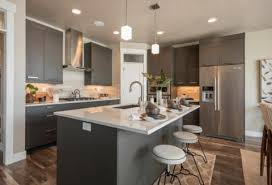 kitchen cabinets transitional style top 10 kitchen cabinetry design trends woodworking network