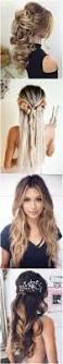 top 25 best wedding hairstyles ideas on pinterest wedding