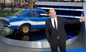 fast and furious cars vin diesel when will u0027fast u0026 furious 8 u0027 be released the story isn u0027t over for