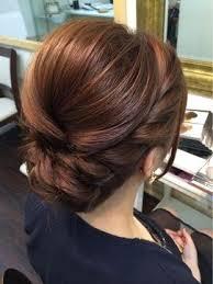 best 25 formal hairstyles ideas on pinterest updos wedding