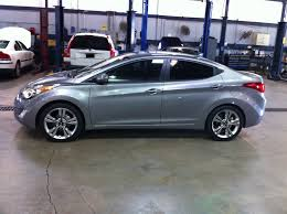 rims for hyundai accent help me find these rims hyundai forums hyundai forum
