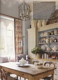 English Cottage Design by 8 Best Style English Country Images On Pinterest English