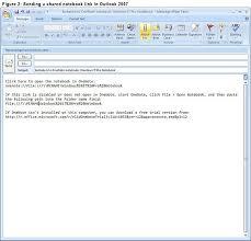 wedding invitations email wedding invitation mail for office wedding invitation email format