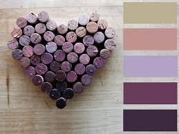 44 best color stories homespun hues palette images on pinterest