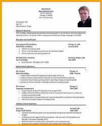 curriculum vitae sle pdf philippines airlines cv format for job application hvac cover letter sle hvac