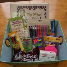 best 25 student gifts ideas on gifts for