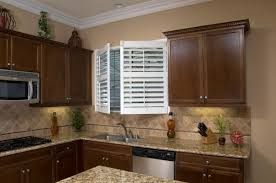 interior in kitchen design ideas for shutters in kitchens
