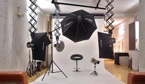 Photo Studio Hire A Studio Studio Randomcaptures