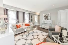 Rugs Toronto Modern Toronto Modern Media Consoles Home Living Room Transitional With