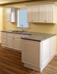 Boyars Kitchen Cabinets Best Boyars Kitchen Cabinets Images 2as 14701
