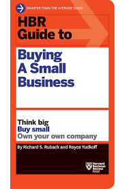 how to buy a coffee table hbr guide to buying a small business